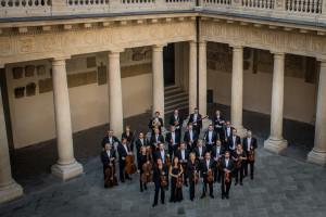 udine_orchestraluglio