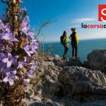La-Corsa-Della-Bora_s1-trail-01
