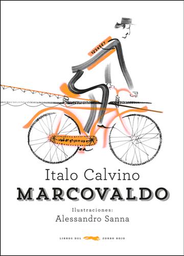 Marcovaldo5