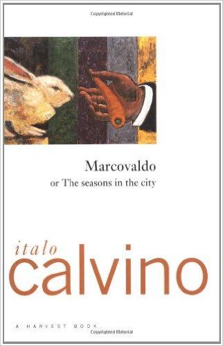 Marcovaldo6