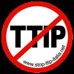 Per_CopertinaTIPP_Logo