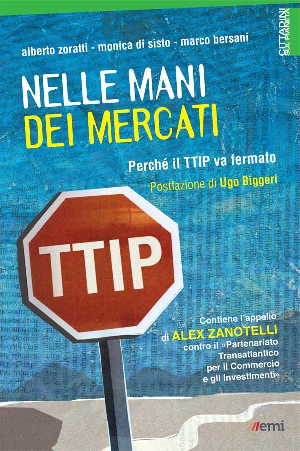 TTIp_libro_grande