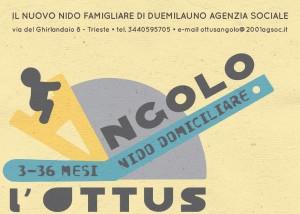 Ottusangolo_volantino_Fronte_Retro-page-001