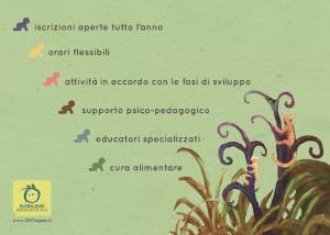 Ottusangolo_volantino_Fronte_Retro-page-002