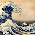 SUZUKI_Swift_Arte_giapponese_3_Aprile_-_1_Luglio_Pitti_-_Firenze_2012_02