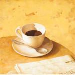 caffè filosofico1