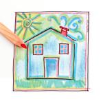 casa-dei-piccoli