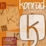 k210 copertina tagliata