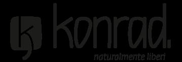 LOGO-Konrad-BN