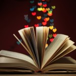 Libri_cuori