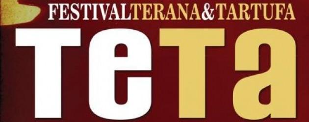 Montona_logo_Tartufo