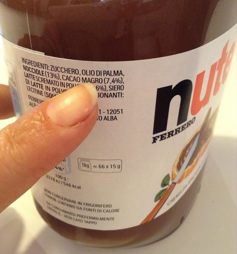 Olio-palma-Nutella