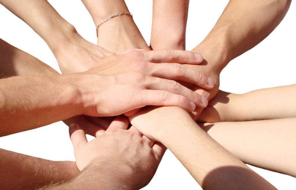 mani unite
