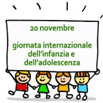 GiornataInfanzia2015