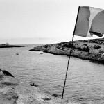Lampedusa-web02-1024x682