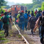 Migrazioni1