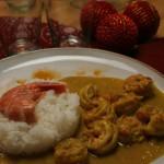 Ricette_Caril_k213