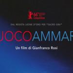 Fuocoammare2