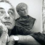 Krzysztof-Kieslowski-007