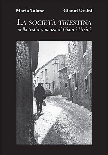 Libro_Ursini