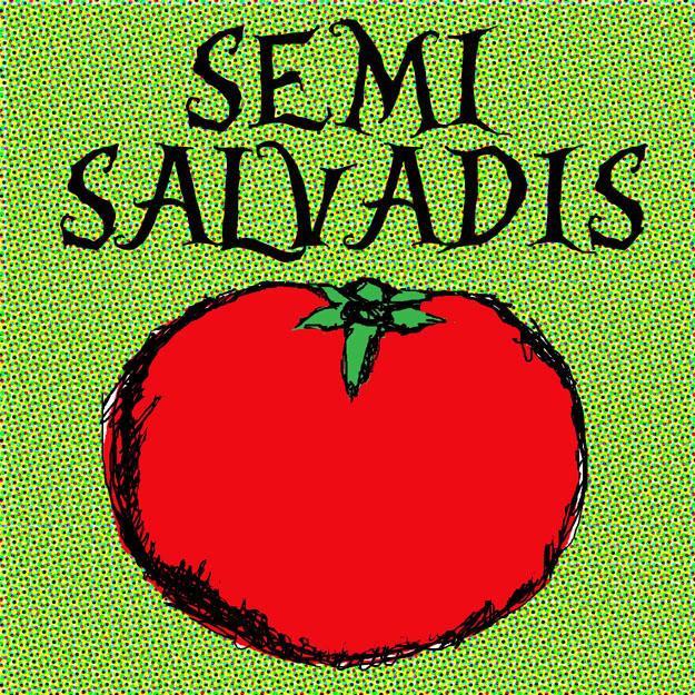 Semisalvadis_Meneghesso_K214