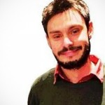 giulio regeni