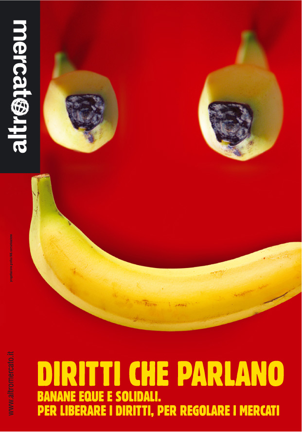 mensa banane 2