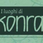 Luoghi di Konrad _ logo