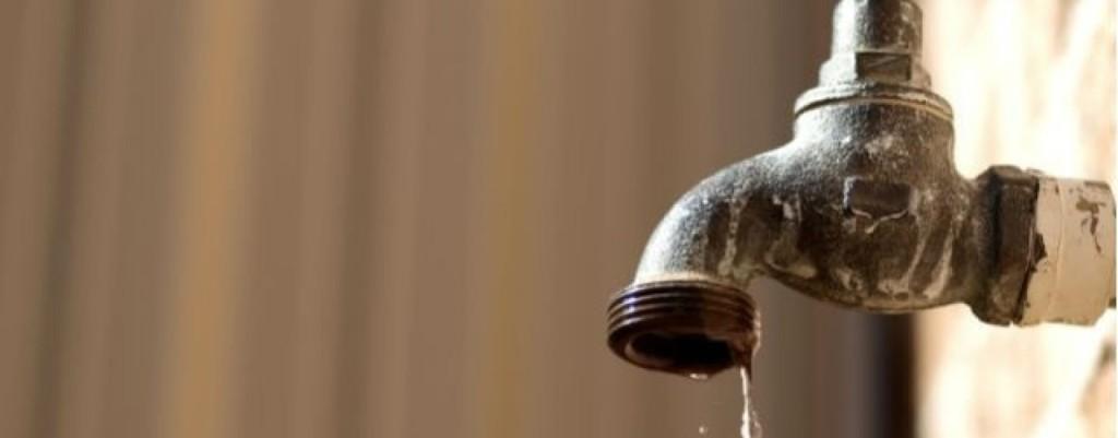 acqua - di tutti