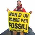 no triv greenpeace