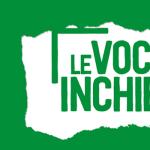 Vocidinchiesta