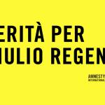 verità-per-giulio-regeni-800x600