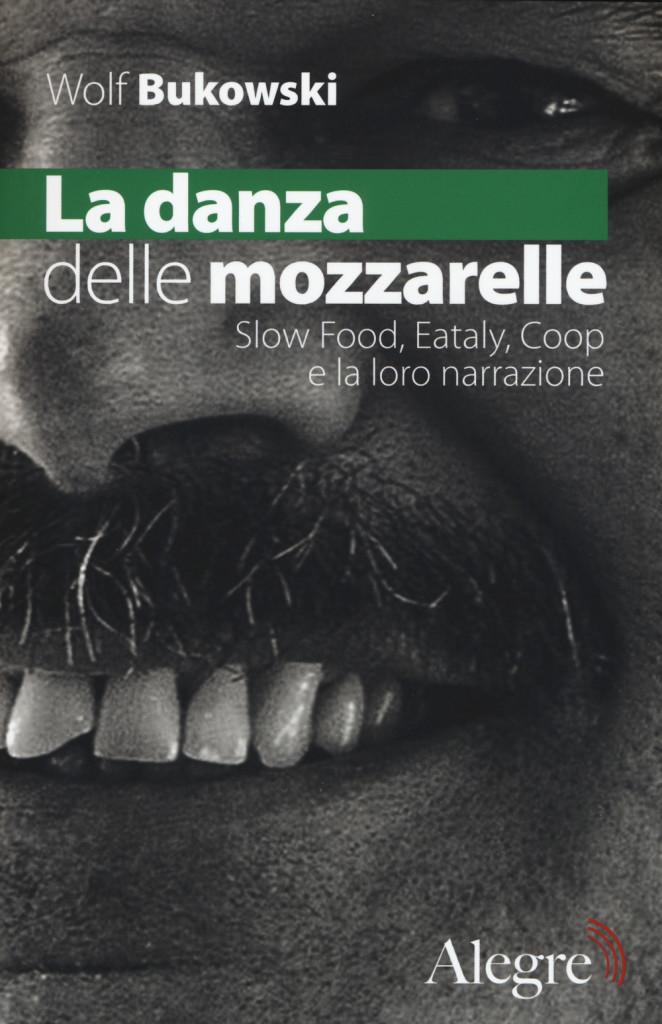 Danza_Mozzarelle