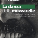 Danza_Mozzarelle_tagliato