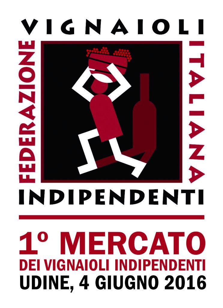 Mercato_Vignaioli