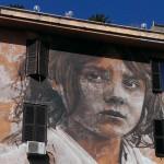 Sogno3_Rovere_SITO