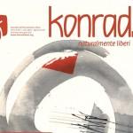Konrad 218_OK_WEB-page-001