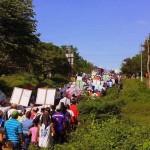 GranCanal-Nicaragua