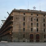 Gregorio_Porto_Vecchio