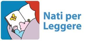 Nati_Leggere_Logo