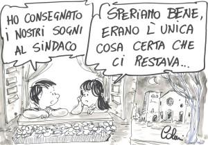 Sogno_Vignetta_Colucci_K218