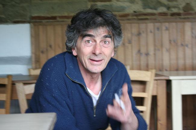 Marco Noferi
