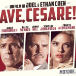 cinema-ave-cesare-1