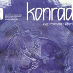 copertina-cut-konrad-220