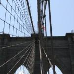 new york 091