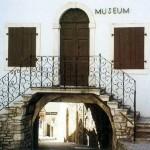 buie-museo-etnografico