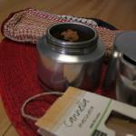 024-ricetta_-caffe-alal-cannella