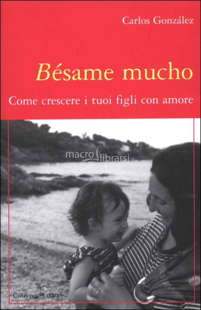 028-besame-mucho-copertina