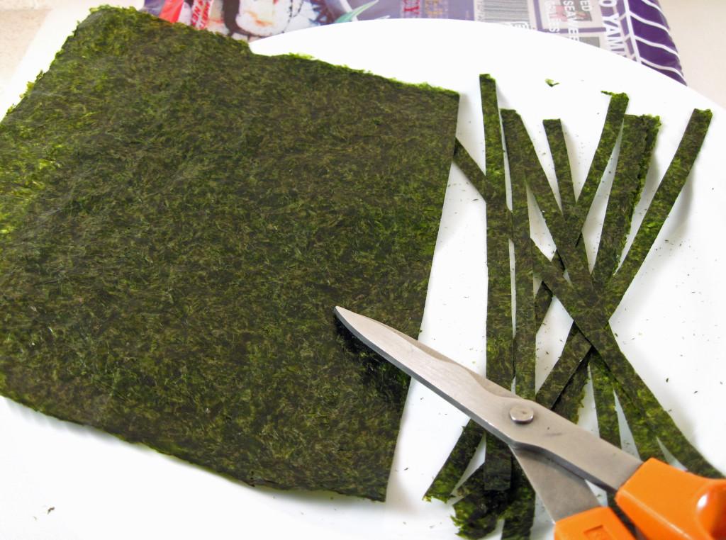 028 alga nori