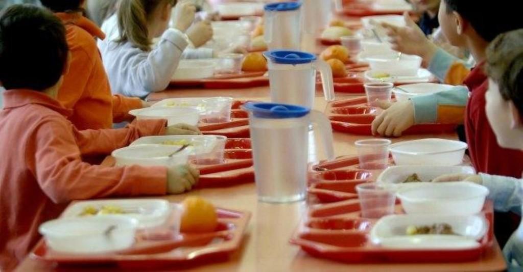 010 mensa-scolastica